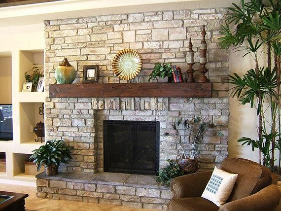 Fireplace Mantels - Sundance Mantels